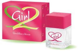 Gian Marco Venturi Girl2 EDT 50ml