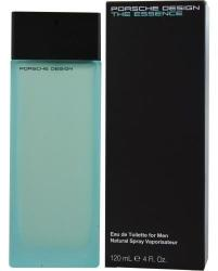 Porsche Design The Essence EDT 120ml