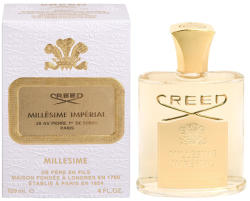 Creed Millesime Imperial EDP 120ml