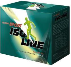 Flavin7 Sport IsoLine - 5x100ml