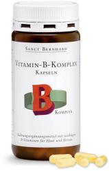 Sanct Bernhard B-komplex (150db)