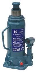 Lincos T91004