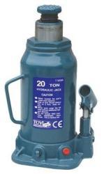 Lincos T92004