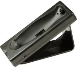 Socket AC4055-1382