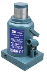 Lincos T95004