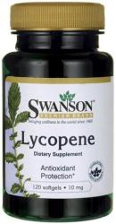Swanson Lycopene - 120db