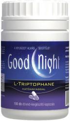 Vita Crystal Good Night - 100db