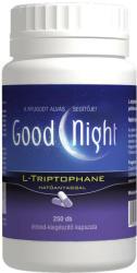Vita Crystal Good Night - 250db