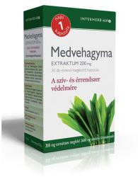 Interherb Medvehagyma - 30db