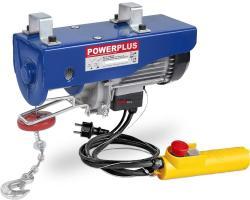 Powerplus POW902