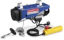 Powerplus POW903