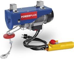 Powerplus POW900