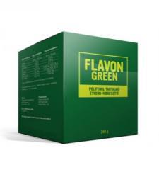 Flavon Green - 240g
