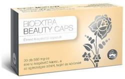 Bioextra Beauty Kapszula - 30db