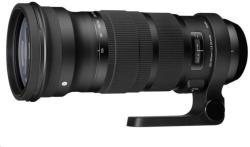 SIGMA 120-300mm f/2.8 DG OS HSM Sports (Canon)