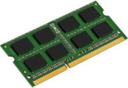 Kingston 2GB DDR3 1600MHz KVR16S11S6/2