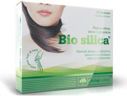 Olimp Labs Bio Silica - 30db