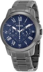 Fossil FS4831