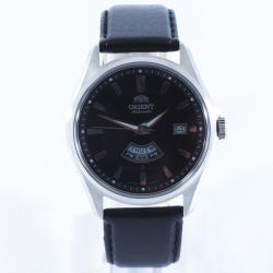 Orient FFN020