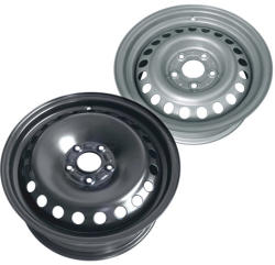 Magnetto Nissan 6.5x16 (R1-1740)