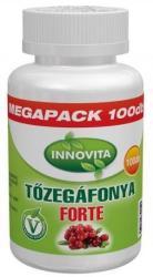 Innovita Tőzegáfonya Forte - 100db