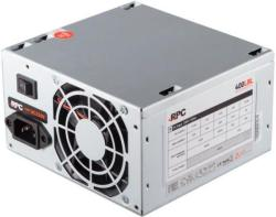 RPC PWPS-040000L-BE01A