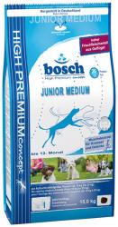 bosch Junior Medium 1kg