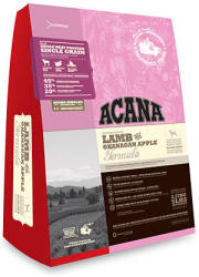 ACANA Lamb & Apple 2,27kg