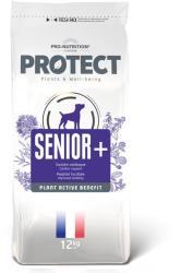 Flatazor Protect Senior+ 12kg