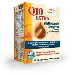 BioCo Q10 EXTRA (120db)