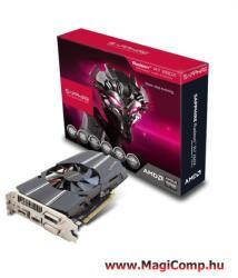 SAPPHIRE Radeon R7 260X OC 2GB GDDR5 128bit PCIe (11222-06-20G)