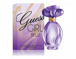 Guess Girl Belle EDT 30ml
