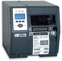 Datamax-O'Neil H-Class H-4212