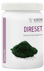 Vision DiReset - 30db