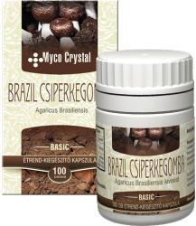 Myco Crystal Brazil csiperkegomba - 100db
