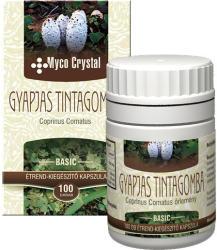 Myco Crystal Gyapjas tintagomba - 100db
