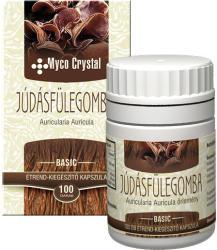 Myco Crystal Júdásfülegomba - 100db