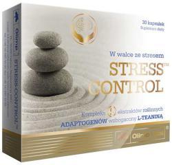 Olimp Labs Stress Control - 30db