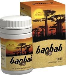Vita Crystal Baobab - 100db