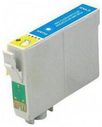 Compatibil Epson T1812