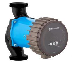 IMP Pumps NMT Smart 25/60-180