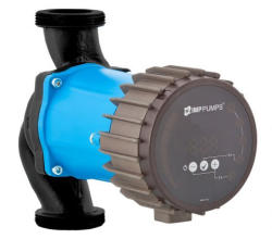 IMP Pumps NMT Smart 25/80-180