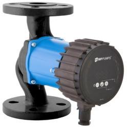 IMP Pumps NMT Smart 32/80 F