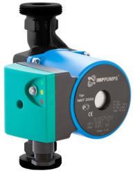 IMP Pumps NMT 32/60 180