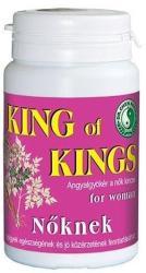 Dr. Chen King of Kings női kapszula 50db