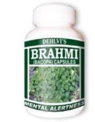 Dehlvi's Brahmi - 90db