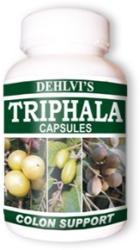 Dehlvi's Triphala kapszula - 90db
