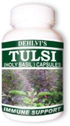 Dehlvi's Tulsi - 90db