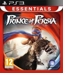 Ubisoft Prince of Persia [Essentials] (PS3)