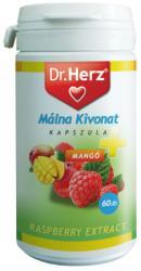 Dr. Herz Málna - 60db